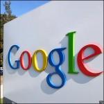 Google судится за бренд Android