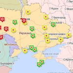 «Яндекс» проинформирует о гриппе и ОРВИ