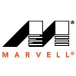 Marvell Technology готовит новое поколение е-ридеров