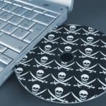Microsoft проверила российских продавцов на пиратство
