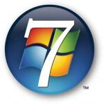 Windows 7 обогнала Vista на 234% по продажам