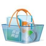 Windows Marketplace поддерживает Windows Mobile 6.0