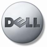 Dell представила чип памяти для быстрой загрузки ноутбуков