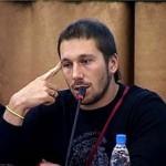 В Британии выдан ордер на арест Чичваркина