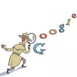 copy-of-google2