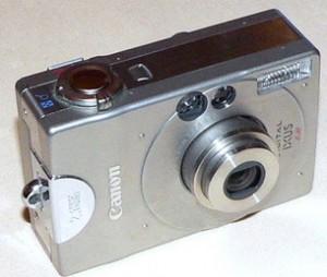 greatest-canon-ixus-350-100
