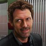Доктор Хаус станет персонажем одноименной игры