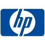 Hewlett-Packard обвинили в расизме
