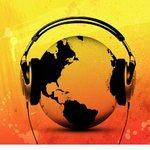 Слухи: Apple интересует интернет-радио