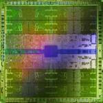 nVidia вновь откладывает поставки видеокарт на архитектуре Fermi