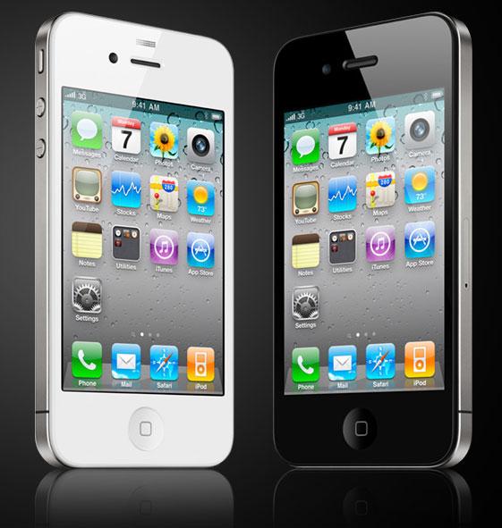 Samsung троллит поклонников iPhone за их зависимость от розеток