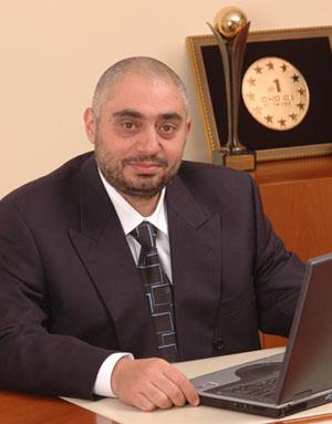 Итоги-2010: чем гордятся украинские интернет-порталы (дополнено ответом I.UA)