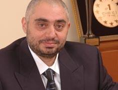 "Михаил Комиссарук: ""Нам предлагали за Ukr.net $100 млн, но эта сумма нас не возбудила"""