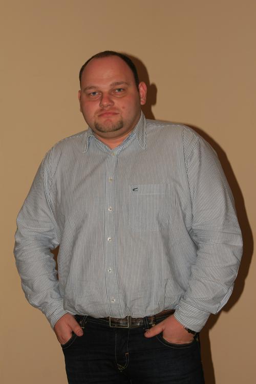 Александр Каган ушел из «Покупона», чтобы развивать свои проекты