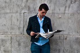 Почитать на выходных: Интервью с президентом SuperJob; Разговор с совладельцем Futurebit; Откровения бывшего главреда русского Esquire и др.