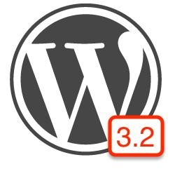 Новая версия WordPress: на пути к эволюции