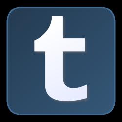 Платформа блогов Tumblr получила $80 млн инвестиций