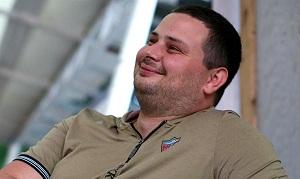 Сергей Ковпак стал директором сейлз-хауса «ТАКіТАК!»