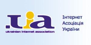 Сети обмена трафиком UA-IX придумали миссию
