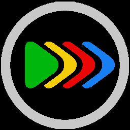 5 советов от Google по мониторингу рекламы