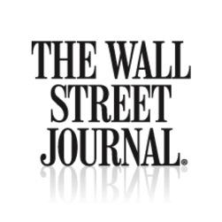 120 лет в оффлайн-печати и 2 млн онлайн-фолловеров: опыт The Wall Street Journal