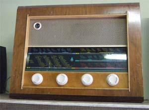 Какое радио киевляне слушают онлайн: ТОП-10 станций