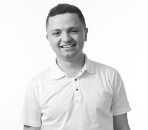 Стоит ли уезжать из Украины: программист Сергей Ковалев о переезде в Данию