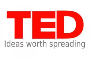 Топ-20 самых популярных докладов на TED