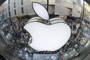 Apple готовит конкурента Pandora и Spotify