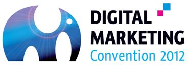 Digital Marketing Convention: до 15 сентября билет всего за 400 грн!