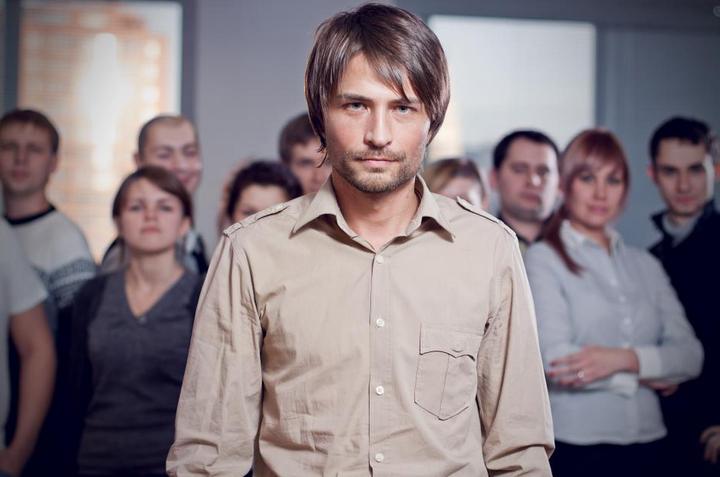 Как сервису знакомств Wishdates удалось собрать 5 млн в «Одноклассниках» без затрат на рекламу