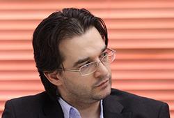 Иван Марченко, директор интернет-гипермаркета Abo.ua