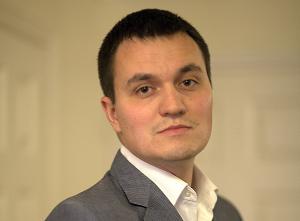 Андрей Добрынин: Суммарный охват Slando и Emarket составит 25% украинской аудитории