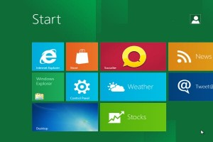 Windows-8-Preview-300x200