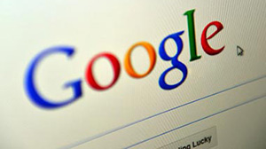 ITALY-IT-INTERNET-GOOGLE-TAX