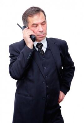 Портреты заказчиков мобильных приложений