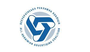 Промежуточный рейтинг креативности digital-агентств сезона 2013-2014