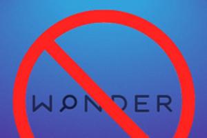 Facebook заблокировал Wonder от «Яндекса» через три часа после запуска