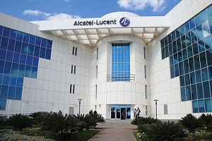 Alcatel-Lucent-11