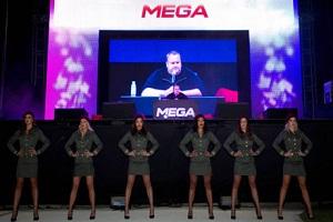 За сутки новый Megaupload собрал 1 млн пользователей