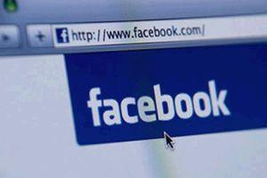 Facebook позволит оплатить продвижение публикаций друзей