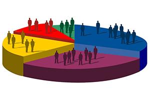 Исследование: 10 наблюдений в отрасли социального маркетинга в 2012 году
