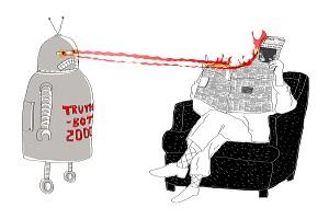 truth-bot-20001