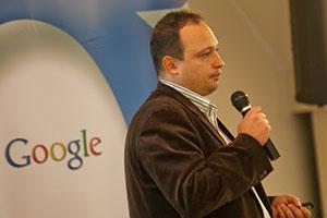 Уроки юзабилити от Google