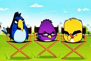 Angry_Birds_Google_Chrome_TV_commercial