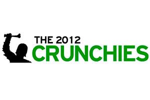 Crunchies Awards 2012 вручил награды Цукербергу, Систрому, Google Maps и другим