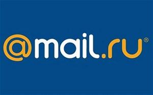 Mail.ru вводит стандарт DMARC, обещает улучшить фильтрацию спама в почте