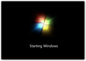 windows7support-resized-600