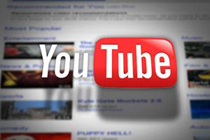 youtube_110525-640x480_610x458