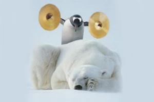 "У ""еarly birds"" на PROpeller Digital в запасе еще 2 дня!"